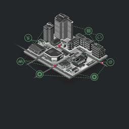 GIS en tiempo real
