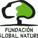 Amanda Del Río de Global Nature