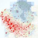 Descubre ArcGIS Enterprise: Web GIS en tu infraestructura