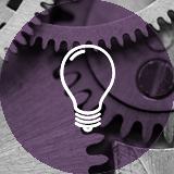 Fomentar la innovación