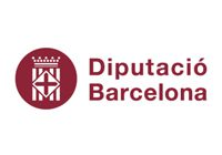 Diputaciò de Barcelona