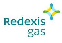 Redexis Gas