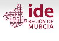 Región de Murcia (IMIDA)