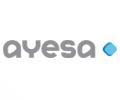 AYESA