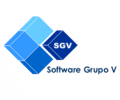 Software Grupo V