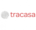 Tracasa