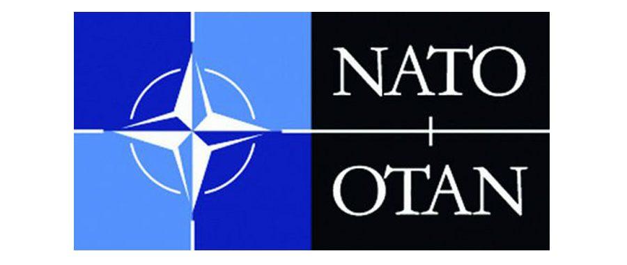 Esri y la OTAN firman un acuerdo corporativo ELA