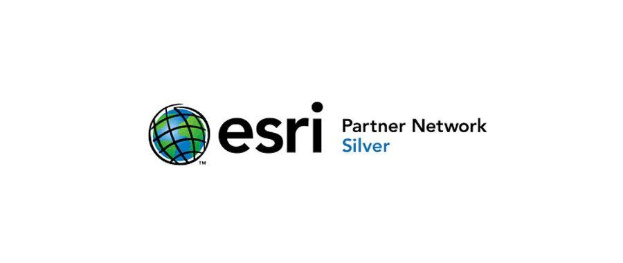 SHS Consultores se convierte en Partner Silver de Esri España