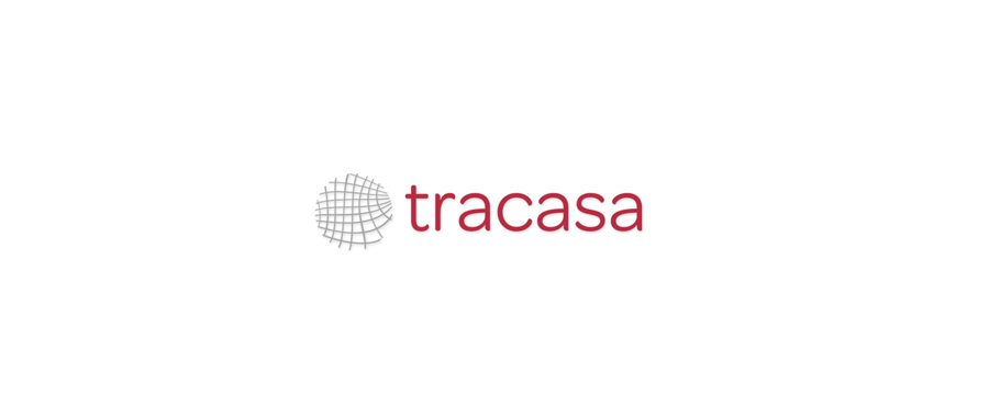Tracasa implantará la Plataforma ArcGIS en Aljarafesa