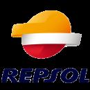 Repsol Exploración