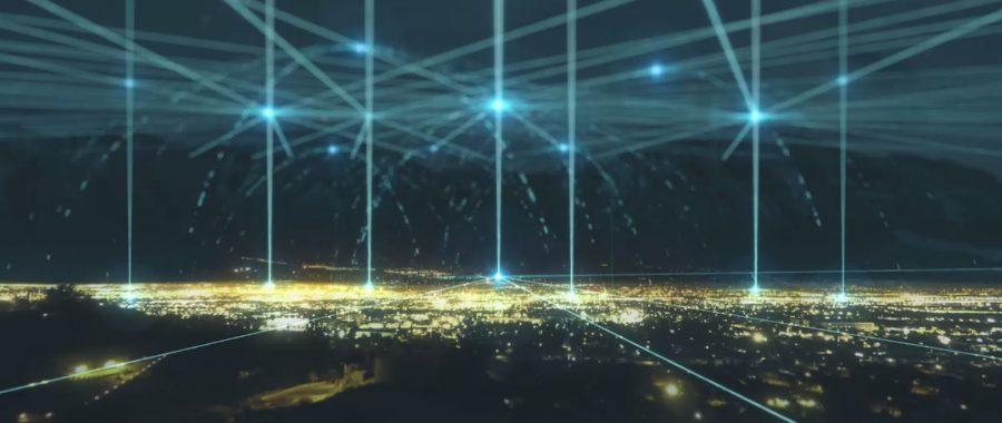 T-GIS y Esri España llevan el trabajo GIS con LIDAR a Valencia