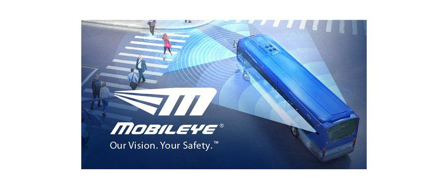 Esri y Mobileye se alían para evitar en tiempo real atropellos y colisiones en entornos urbanos