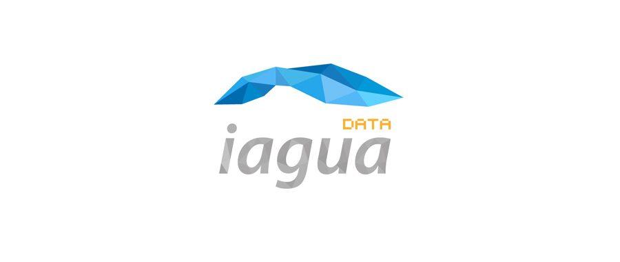 Esri e iAgua se alían para implantar la tecnología GIS en iAgua DATA