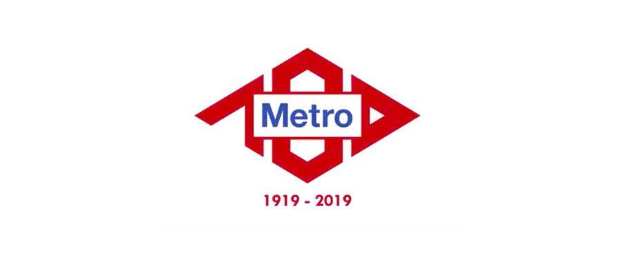 Metro de Madrid lanza una aplicación web de cálculo de rutas multimodal