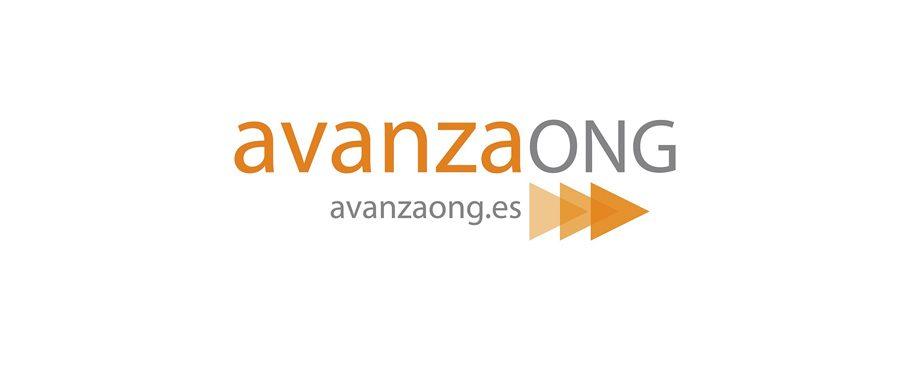 La ONG Avanza utiliza Esri para gestionar en tiempo real el reparto de más de 2000 cestas de Navidad a familias desfavorecidas