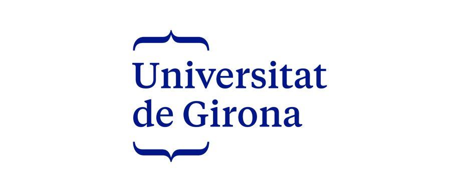 La Universitat de Girona y Esri firman un acuerdo de Licencia Institucional