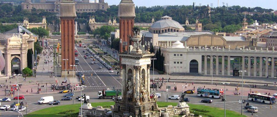 Esri abre oficina en Barcelona