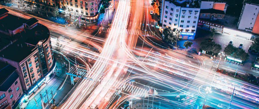 Esri incorporará datos de Mobileye de manera nativa en su plataforma