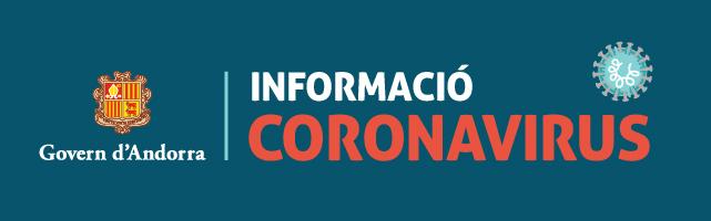El Govern d´Andorra emplea formularios de Esri para la gestión del COVID-19