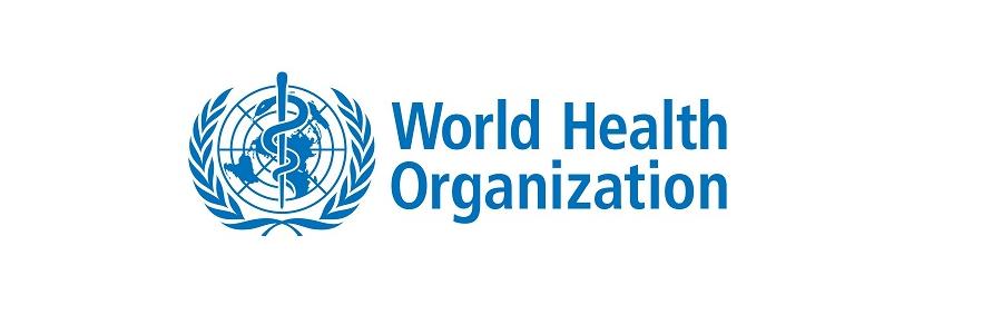 Esri proporciona sus soluciones a todos los Ministerios de Salud de los Estados miembros de la OMS