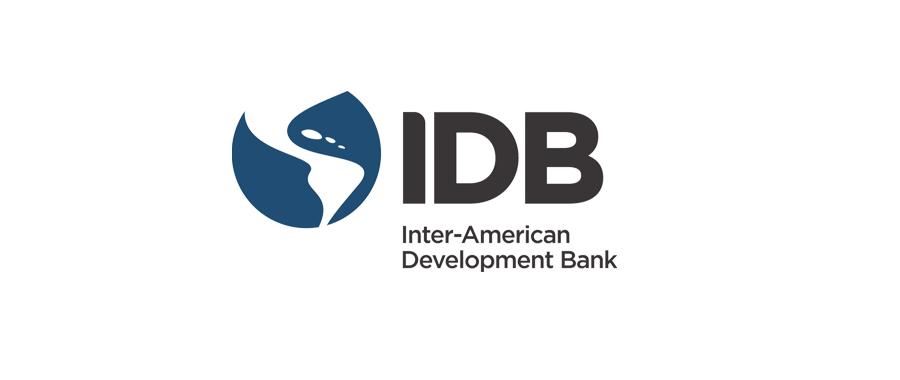 El Banco Interamericano de Desarrollo y Esri se alían para ofrecer soluciones contra la COVID-19 en América Latina y el Caribe